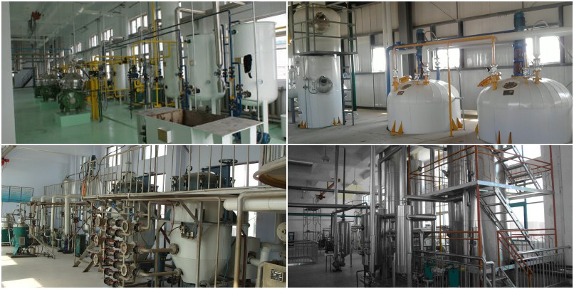 high efficiency destoner and dryer wheat washing machine