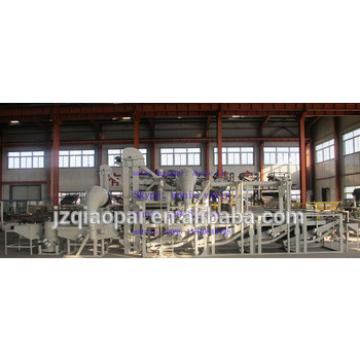 Hot sale sunflower seed dehuller TFKH1500