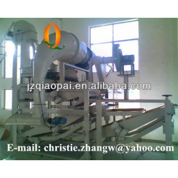 Hot Sale oats dehuller