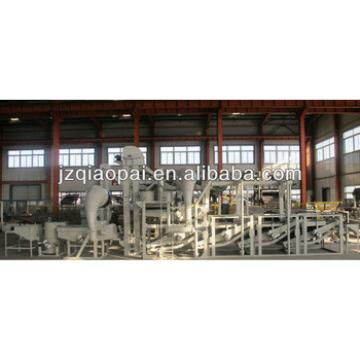 High quality sunflower seeds dehuller/sheller/huller/husker