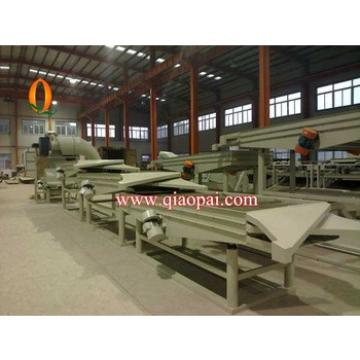 High quality pumpkin seeds shelling machine