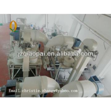Hot sale sunflower seeds dehuller/sheller/huller