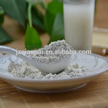 Organic Hemp protein 60%