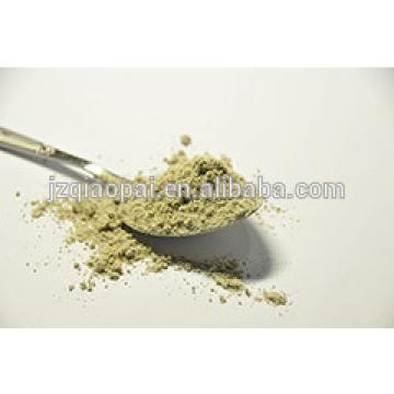 Hemp protein powder for sale (protein: 50% min. )