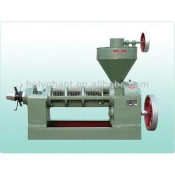wholesale price ! 6YL-120 Oil Press /olive press