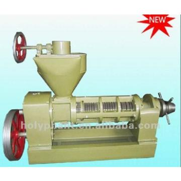 Hot sale 6YL-200 oil press machine