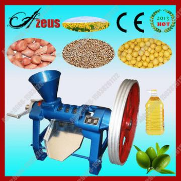 Highest design world popular corn oil manufacturing machine