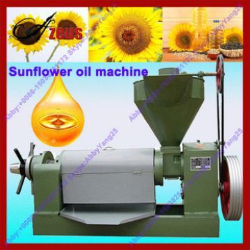 Mini oil press machine/home use oil machine/small cold press oil machine