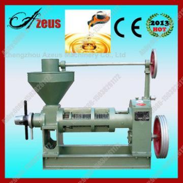 Best price waste tires oil extraction machine