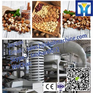 6YL-80A Combined soybean, peanut, cottonseeds, palm Oil Press