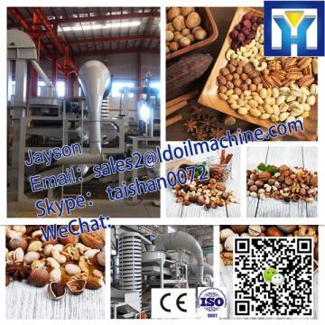 almond inshell shellers