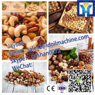 buckwheat hulling equipment