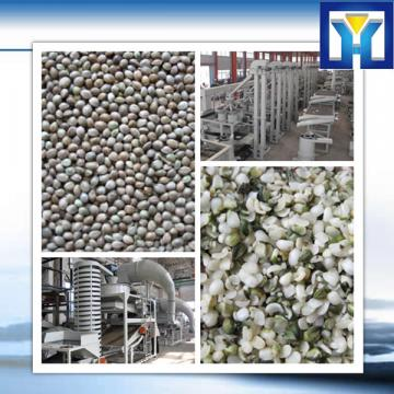 factory price professional palm oil refining machine