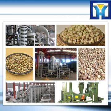 Professional and Factory price vegetable oil refining production line