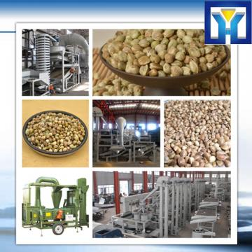 factory supply 200-250kg/h vegetable seeds combine oil press with vacuum oil filter