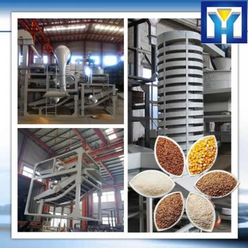 soybean, peanut, sunflower, cottonseeds, palm Oil Press Line(1-100T)