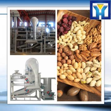 50-100kg/h Best Seller Hydraulic marula oil making machine