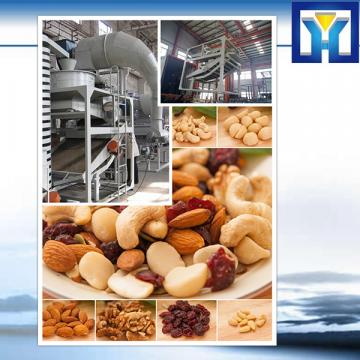 2015 CE Approved High quality Vegetable oil hot press machine(0086 15038222403)
