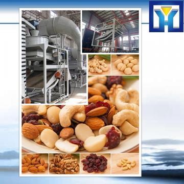 Hot Sale HPYL-200 25-30T/D Sunflower/Soybean/Peanut/Palm/Cottonseeds Oil Press