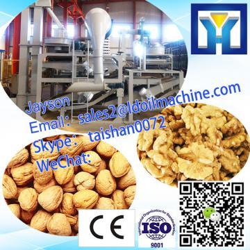 Honey extractor equipment | honey extracting equipment