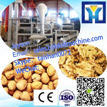 take the kernel of walnut shell breaking machine