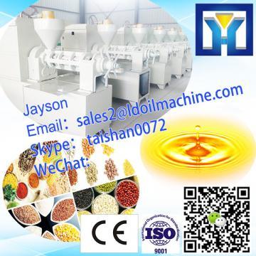 sunflower oil press machine Grape seed oil press machine