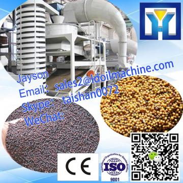 Professional agricultural small rice threshing machine