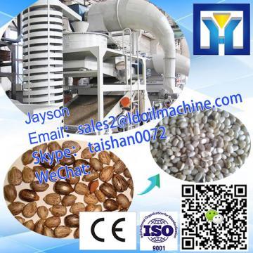 Strong Waste Plastic Crusher Machine  Industrial Plastic Crusher for All Waste Plastic