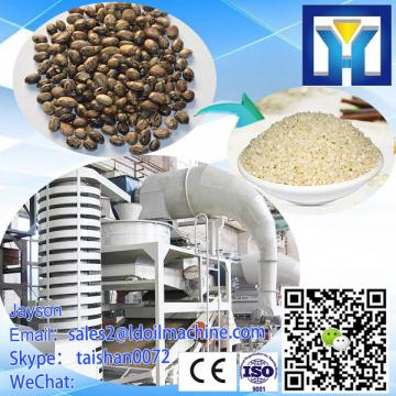 stainless steel Chocolate grinding machine 0086-18638277628
