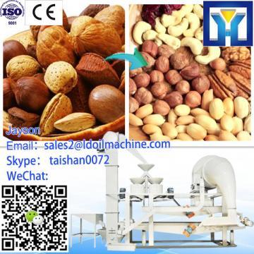 Stainless steel Hemp seeds dehulling machine +86 15003842978