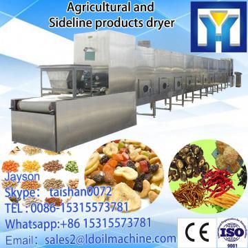 High efficiency sesame roasting machine walnut roasting machine 0086-15514501052