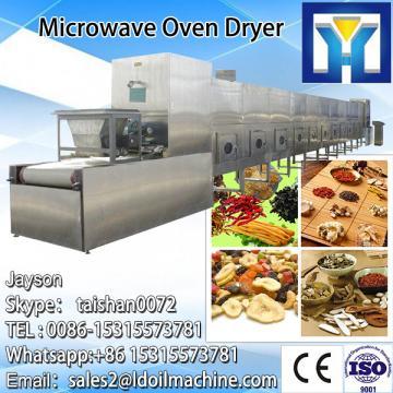 China cheap Chickpea Roasting Machine