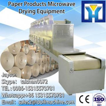 Modern design rapeseed oil processing plant