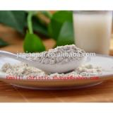 60% Organic Hemp Protein