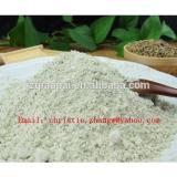 Natural Organic Hemp Protein Powder (60%)