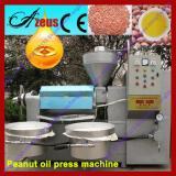 Professional soybean/walnut/peanut oil processing machine