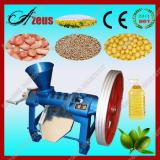 Best Desigh widely used almond oil extraction machine