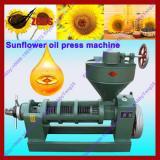 Home plant essential oil making machine