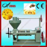 sunflower oil machine south africa