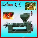 The best palm oil press machine / palm oil machine maker made in China