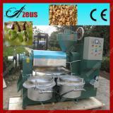 automatic oil maker machine