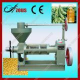 Best price soja oil press machine