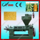 Excellent quality soy oil mill with CE