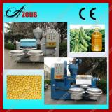 Soybean oil extractor soya bean oil extraction machine