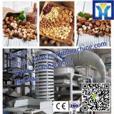 2013 Newest tartary buckwheats dehulling machine
