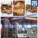 Advanced flax seed sheling machine, dehulling machine
