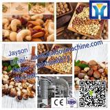buckwheat peeling equipment