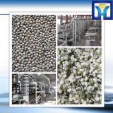 CE approved big capacity Palm fruit/Peanut/Sunflower oil press(0086 15038222403)