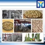 40 years experience factory price Corn oil making machine