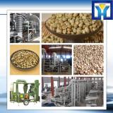 2016 hot sale 18-20t/d capacity coconut oil press